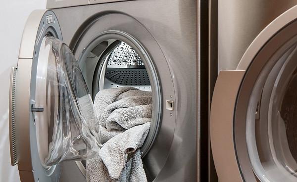Не гріється вода у пральній машині. Що робити?