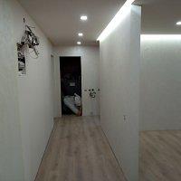 3х кімнатна квартира вторинне житло